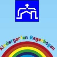 Generalsanierung Kindergarten / Schadstoffklärung