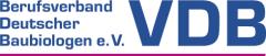 Logo-VDB_02