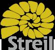 Streil Baubiologie München