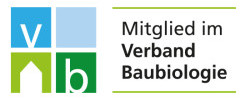 logo_vb_mitglied