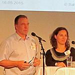 Kundenstimme Vortrag IBN Kongress 2015