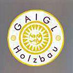 Kundenstimme Gaigl