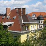 Kundenstimme Dächer München