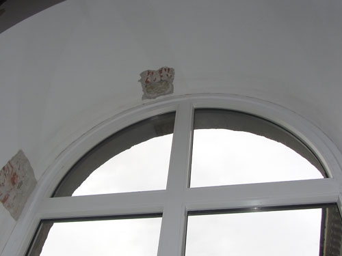 Alte_Pinakothek_Innen_Fenster_120528-web