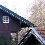 Kundenstimme Sommerhaus Ammersee